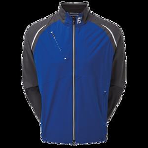 DryJoys Select Jacket - Previous Season Style