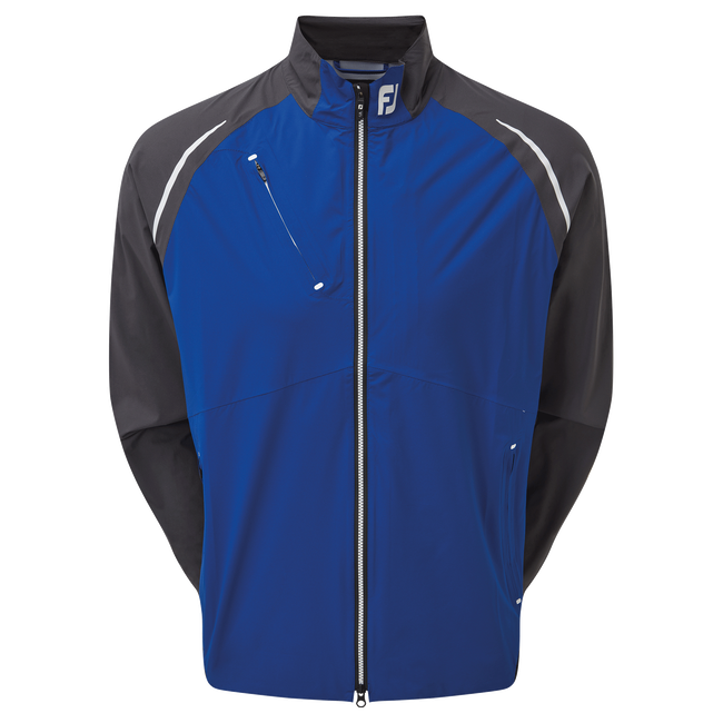Veste DryJoys Select