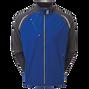 DryJoys Select Jacket