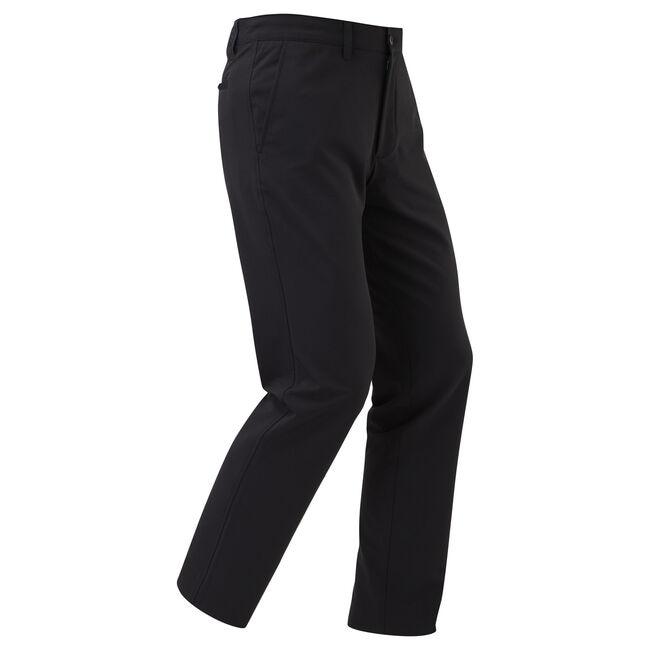 Performance Slim Fit Trousers-Modèle de l'année Précédente