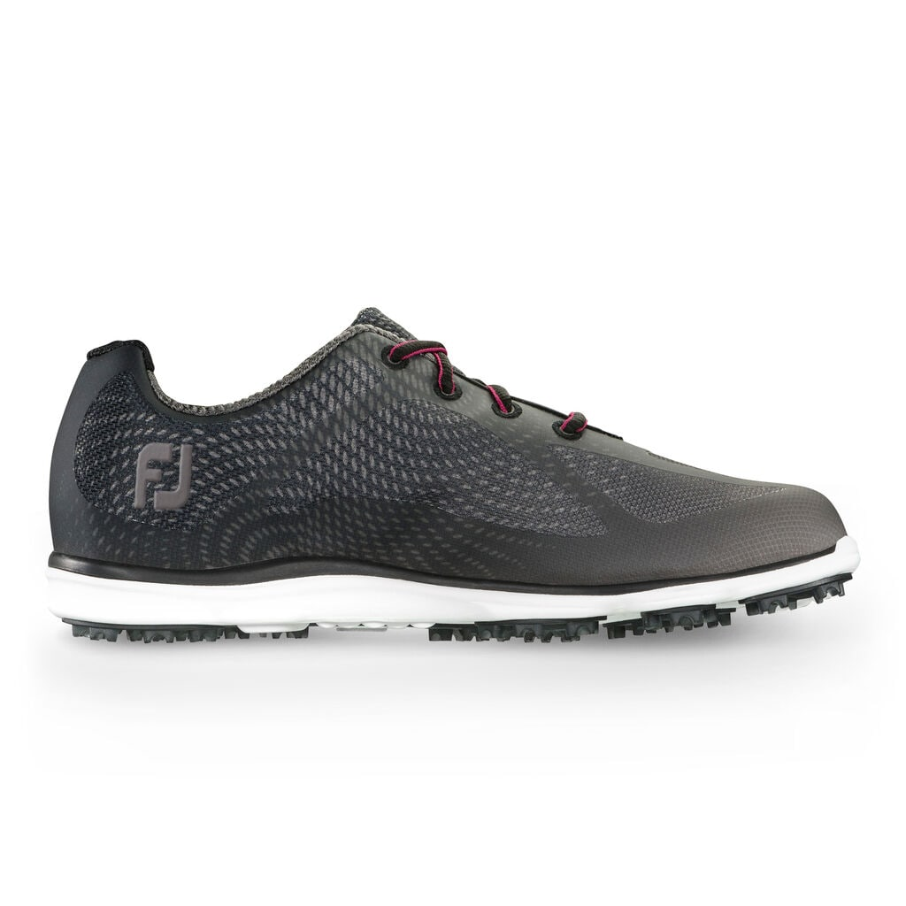 98f08304fa3 emPOWER Golf Shoes - Soft Insole Golf Shoes