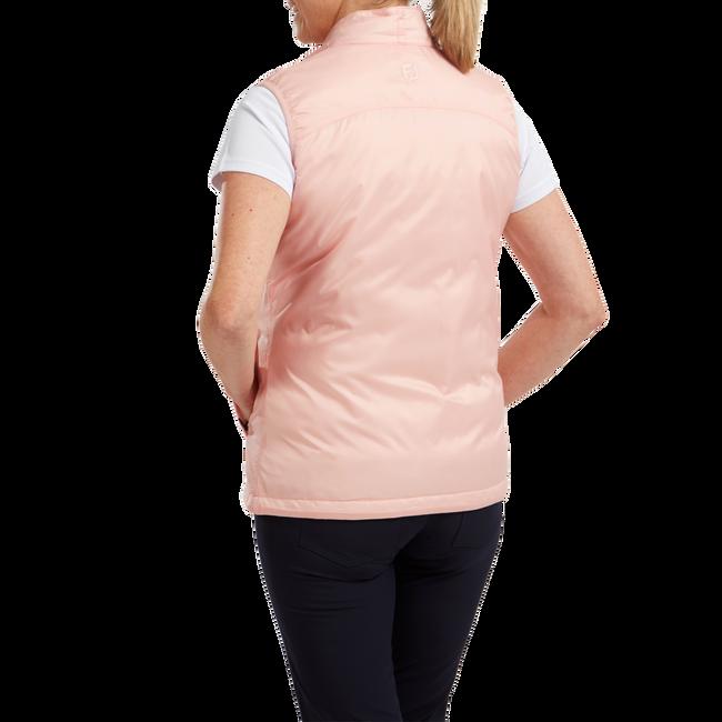 Women's Lightweight Insulated Vest