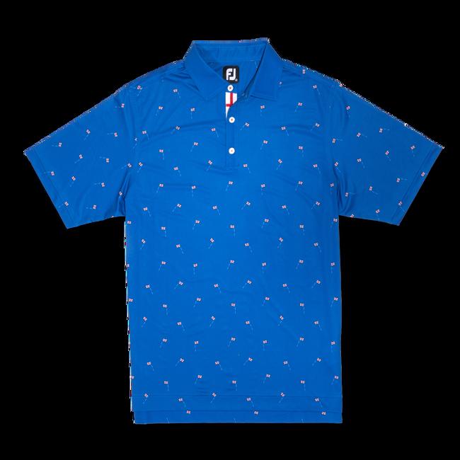 Kent Coast Collection Shirt