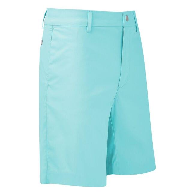 FJ Lite Slim Fit Short