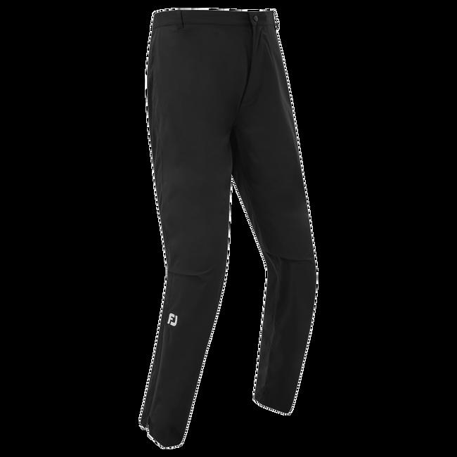 Pantalon de pluie FJ Hydrolite V2