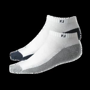 ProDry Lightweight Sportlet 2 pair pack