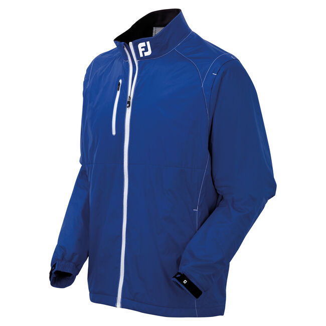 Thermal Fleece Jacket-Vorjahresmodell