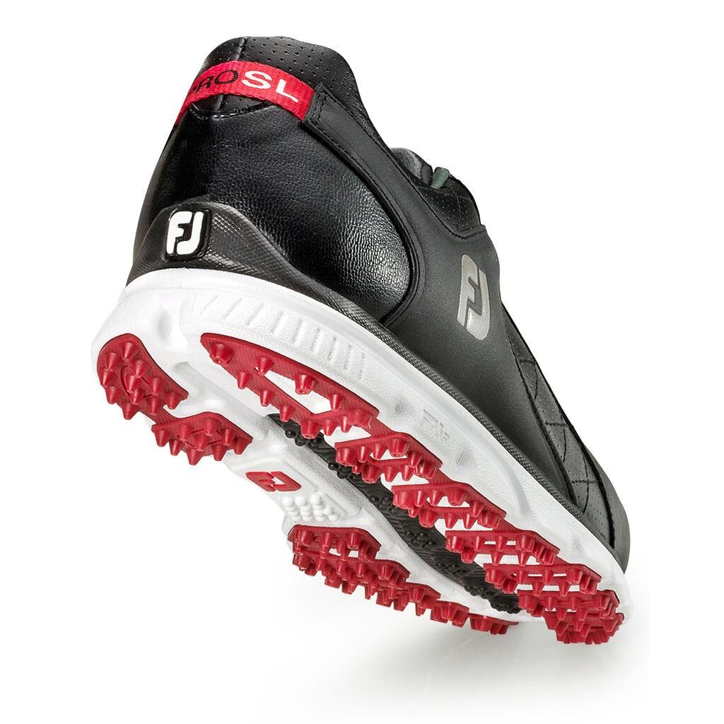 Pro SL Golf Shoes - Soft-Spike Golf Shoes  7092f334cb9