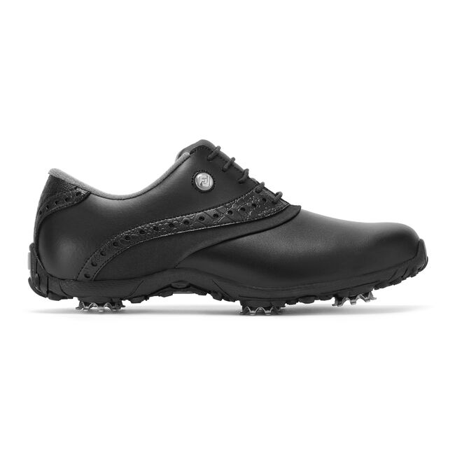 FJ ARC LP Women