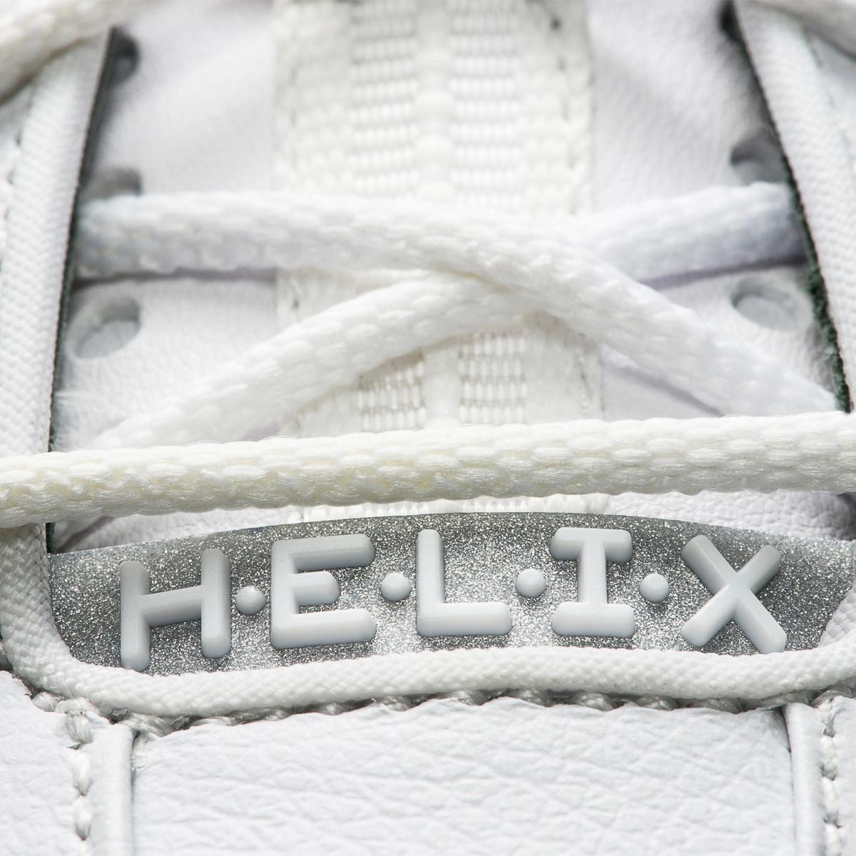 D.N.A. Helix-Previous Season Style
