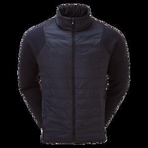 FJ Hybrid Jacket