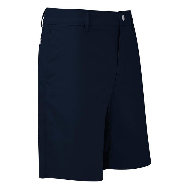 Short FJ Slim Fit