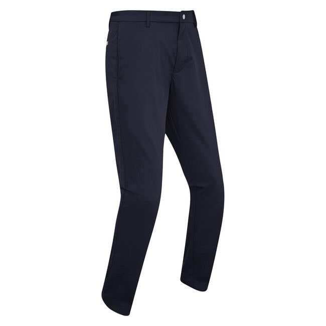 ecd84a32bcd FJ Lite Slim Fit Trousers