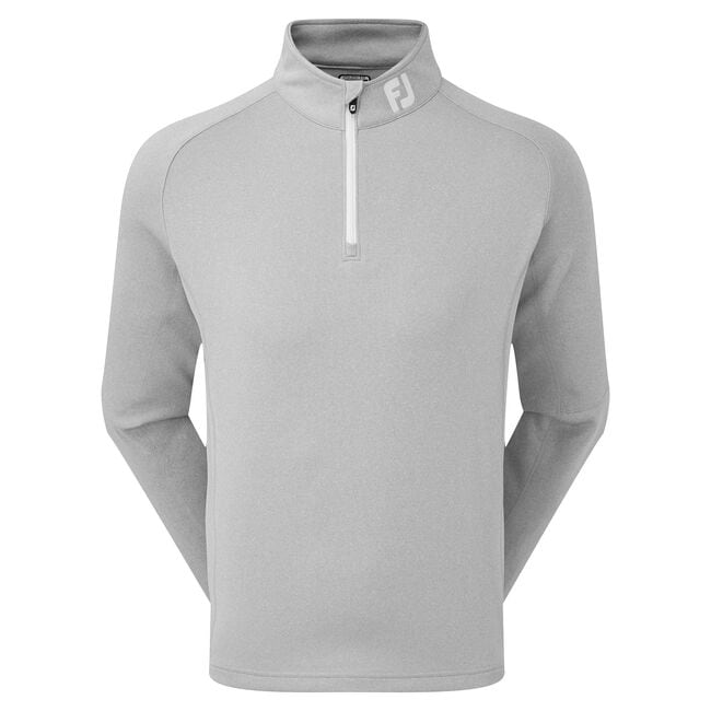 Chill-Out Pullover