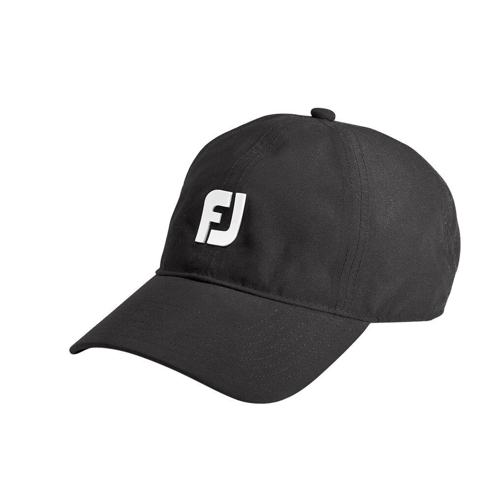 FJ DryJoys Baseball Cap 2793f088179
