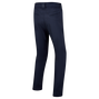 FJ Performance Xtreme trousers