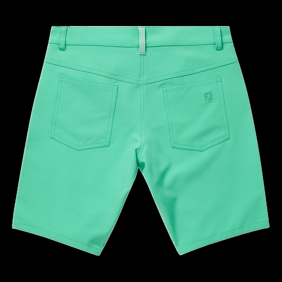 Women's GolfLeisure Stretch Shorts