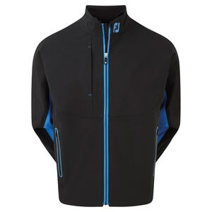 DryJoys Tour LTS Jacket - Previous Season Style