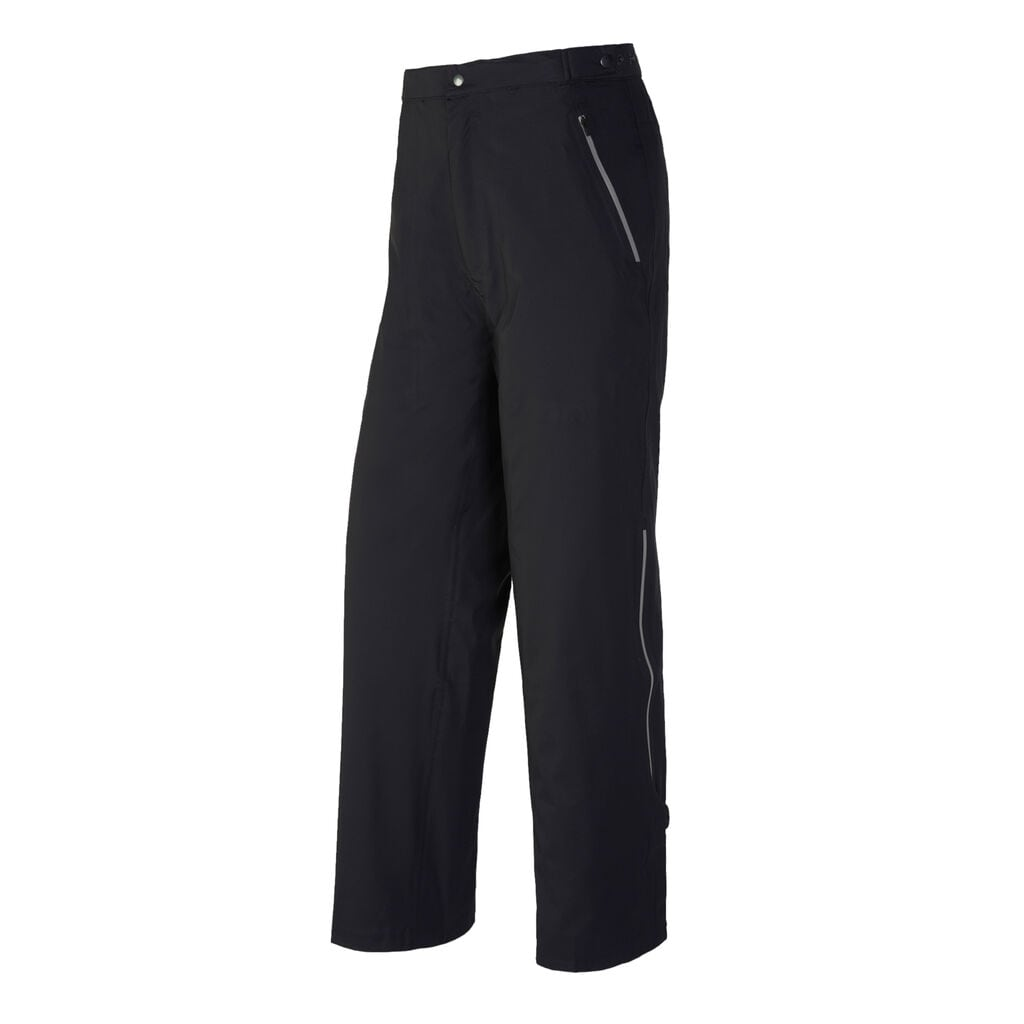 4f199c3ab DryJoys Select Rain Pants