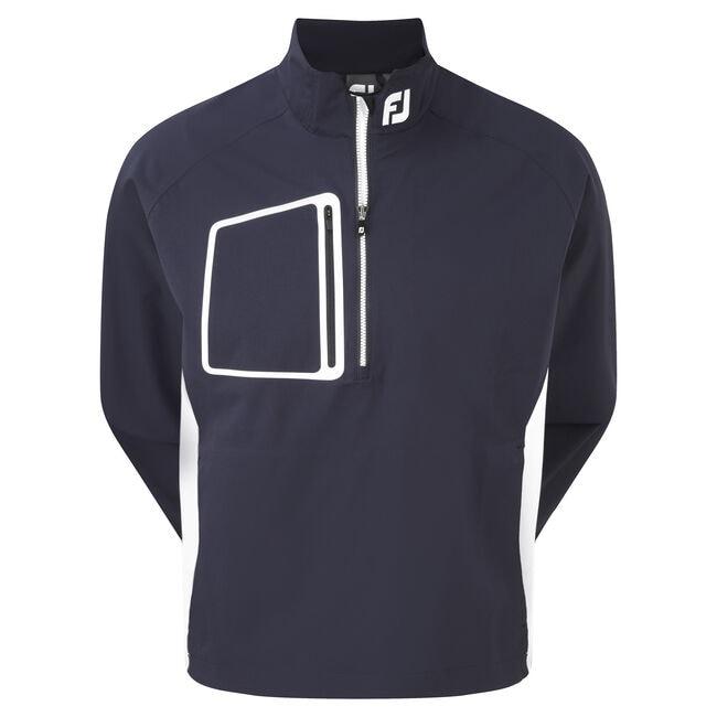 FJ HydroLite Rain Shirt-Previous Season Style