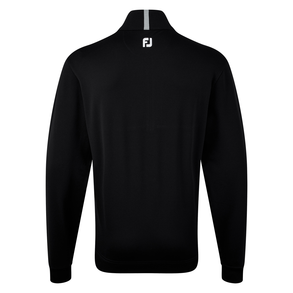Chill-Out Pullover Sport Xtreme