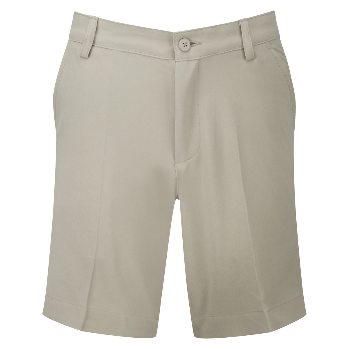 Junior Shorts