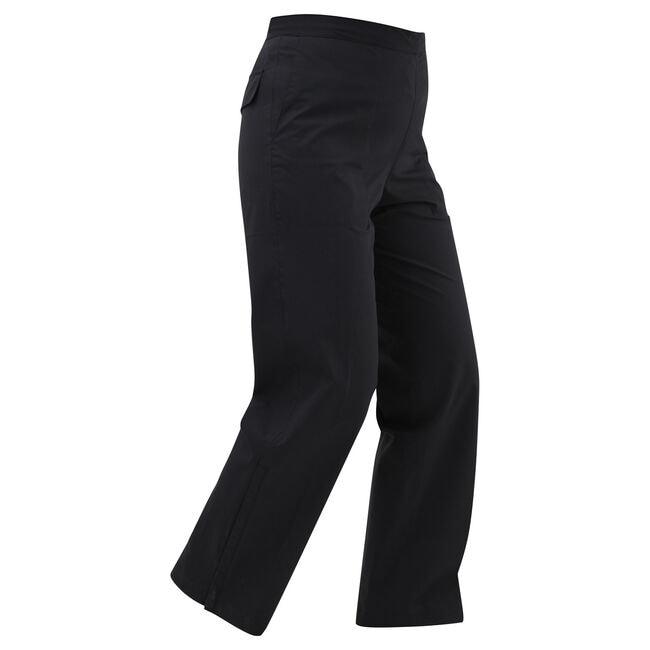 FJ HydroLite Rain Trousers Damen-Vorjahresmodell