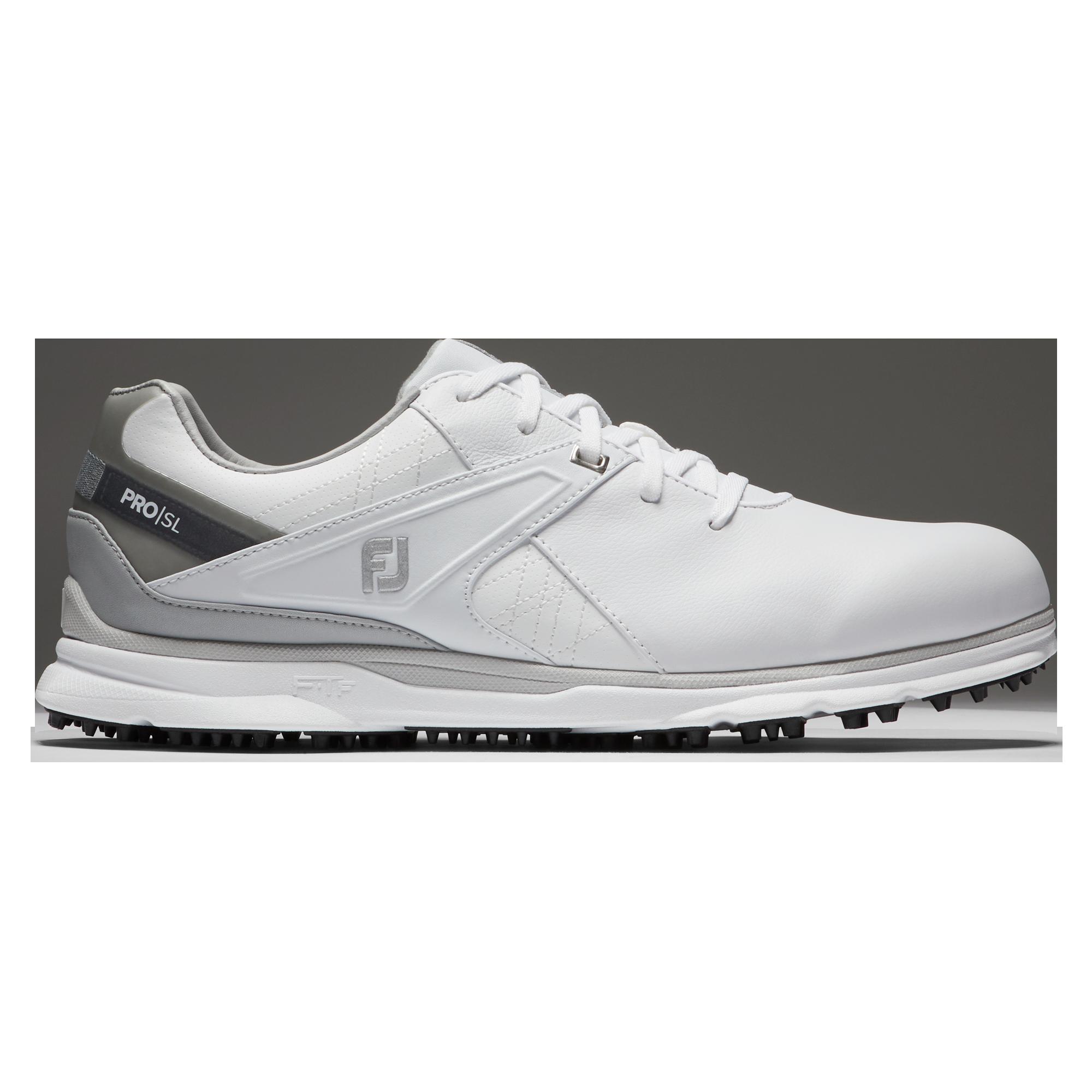 Pro SL Men's   Stability Golf Shoe