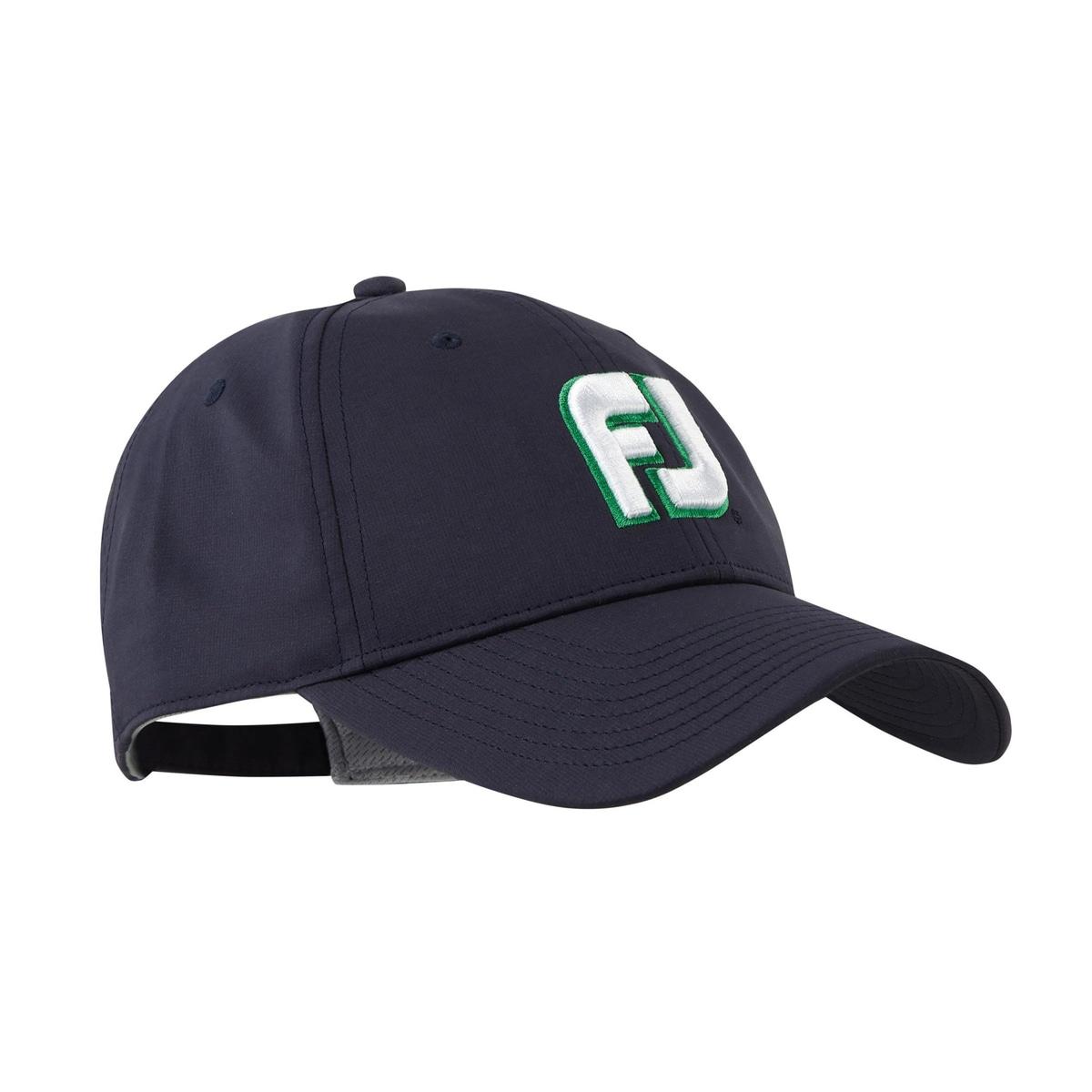 FJ Fashion Cap Verstellba