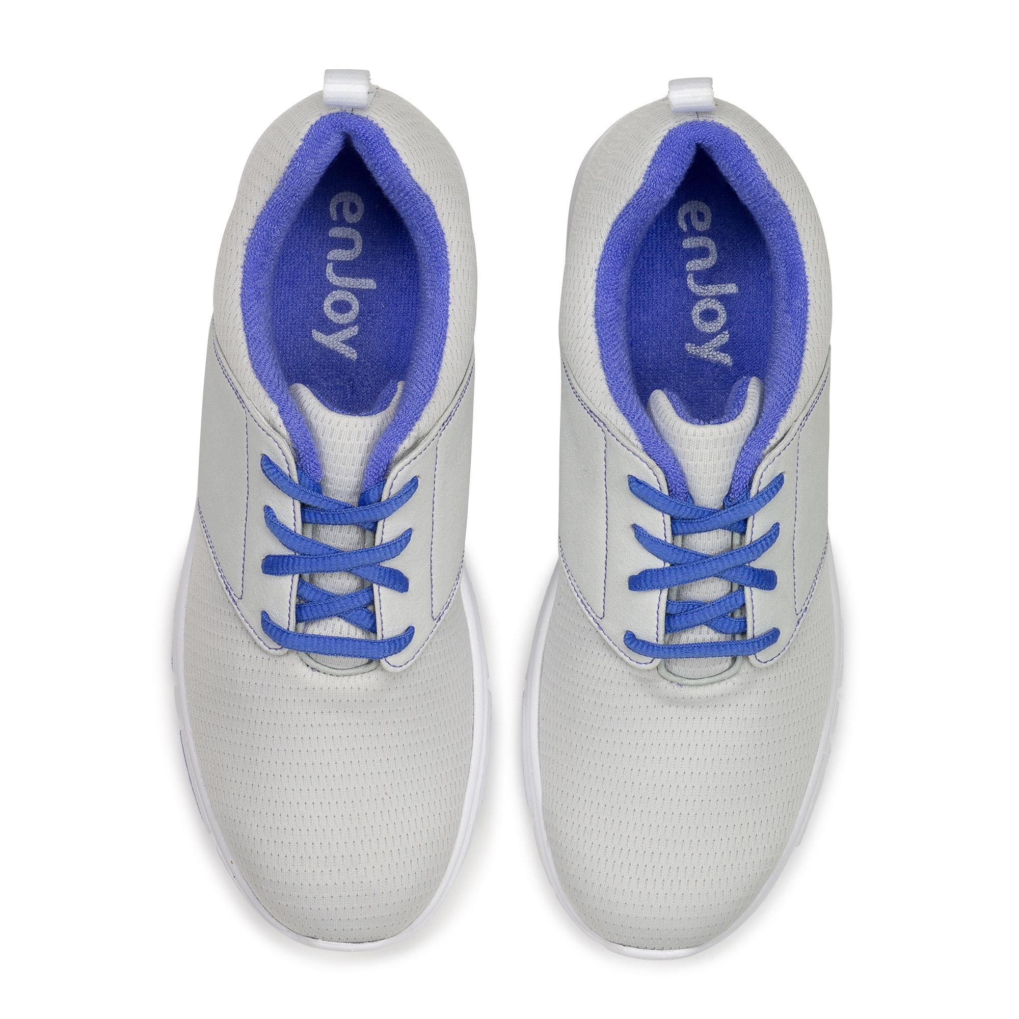 enJoy - Women's Golf Shoes   FootJoy
