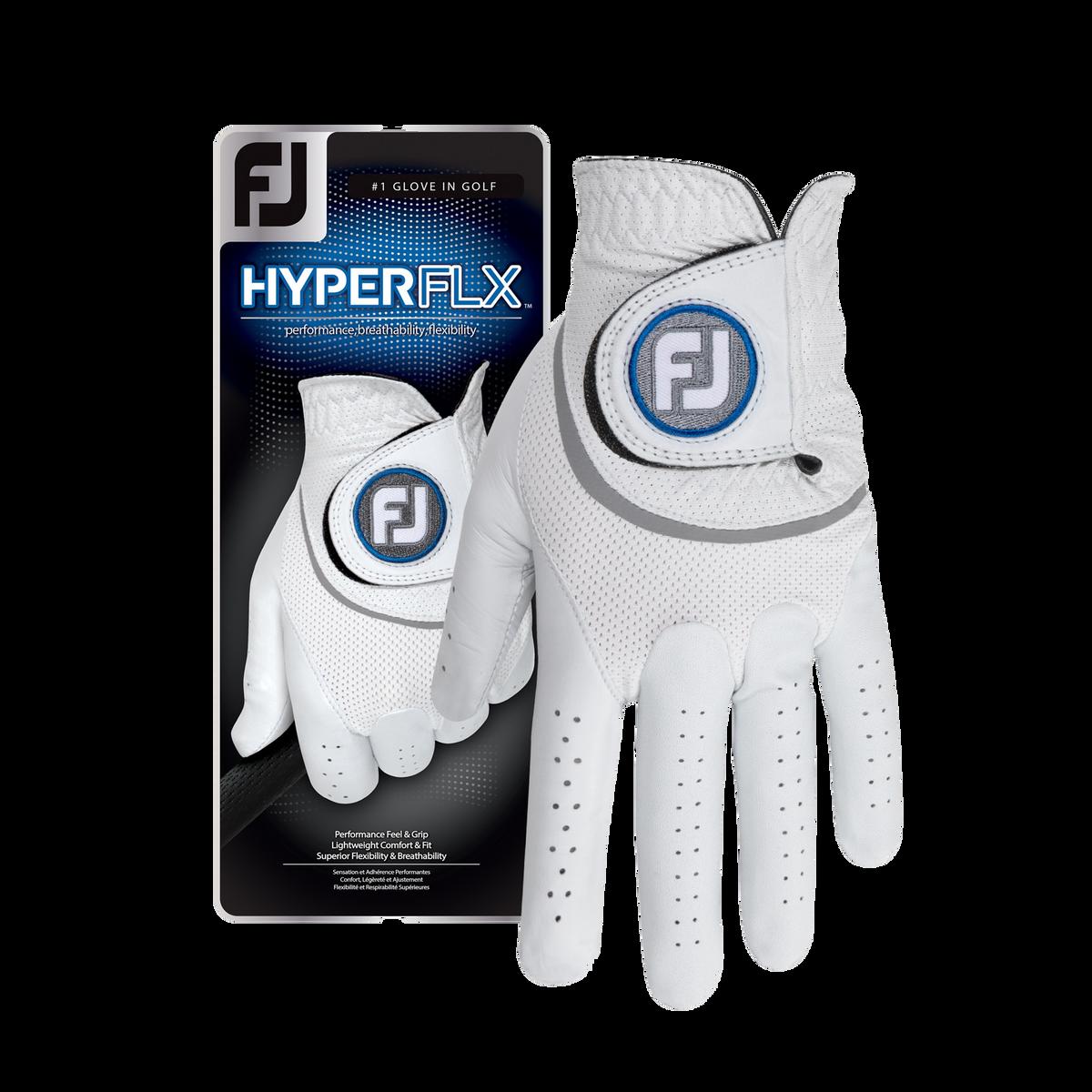 HyperFLX Damen