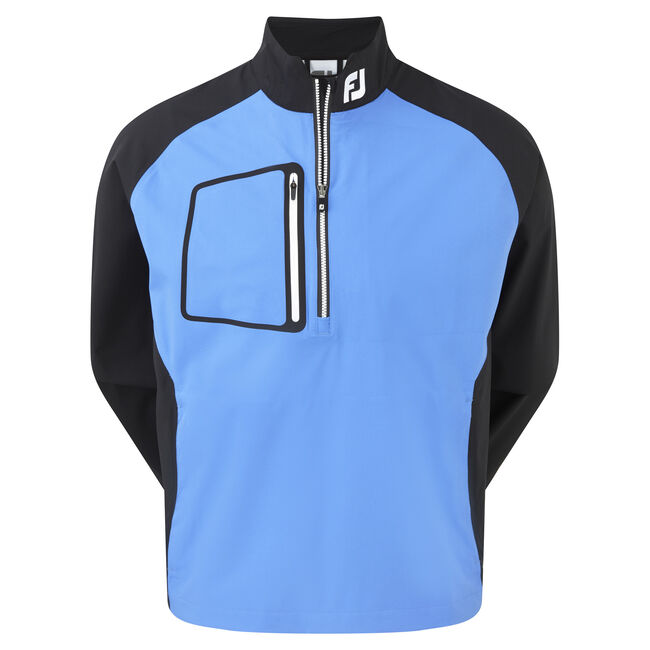 FJ HydroLite Rain Shirt-Previous Season Style