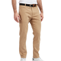 FJ Tapered Fit Chino