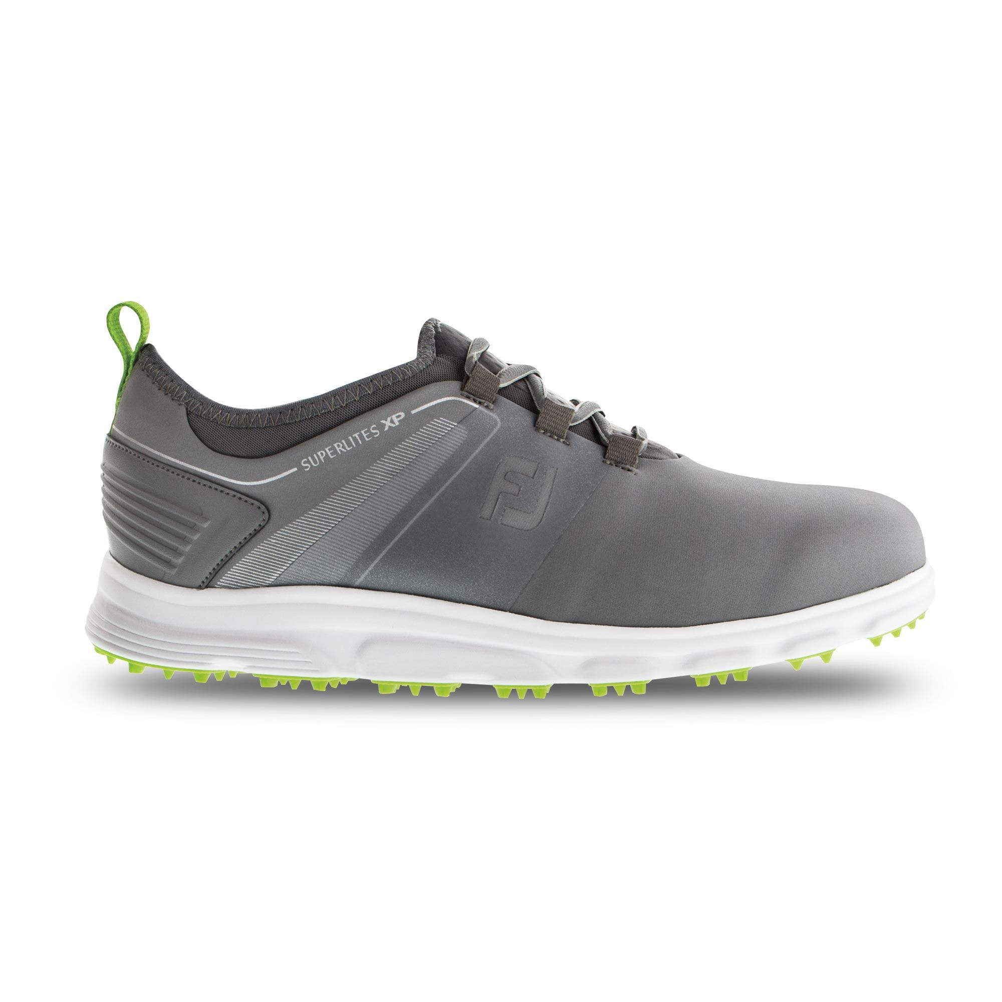 Athletic Works Men/'s Pick Color Lightweight Athletic Running Sneakers Shoes:7-13