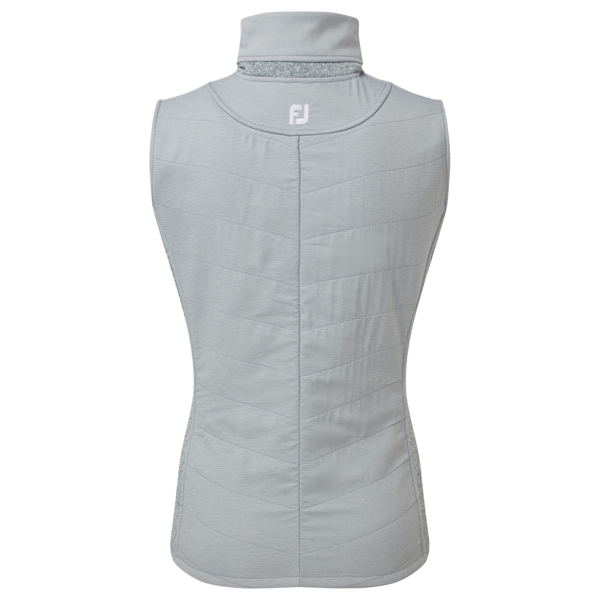 FJ Thermal Quilted Vest Womens