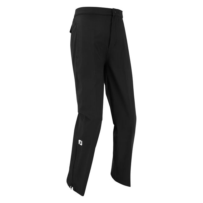 DryJoys Tour LTS Rain Trousers