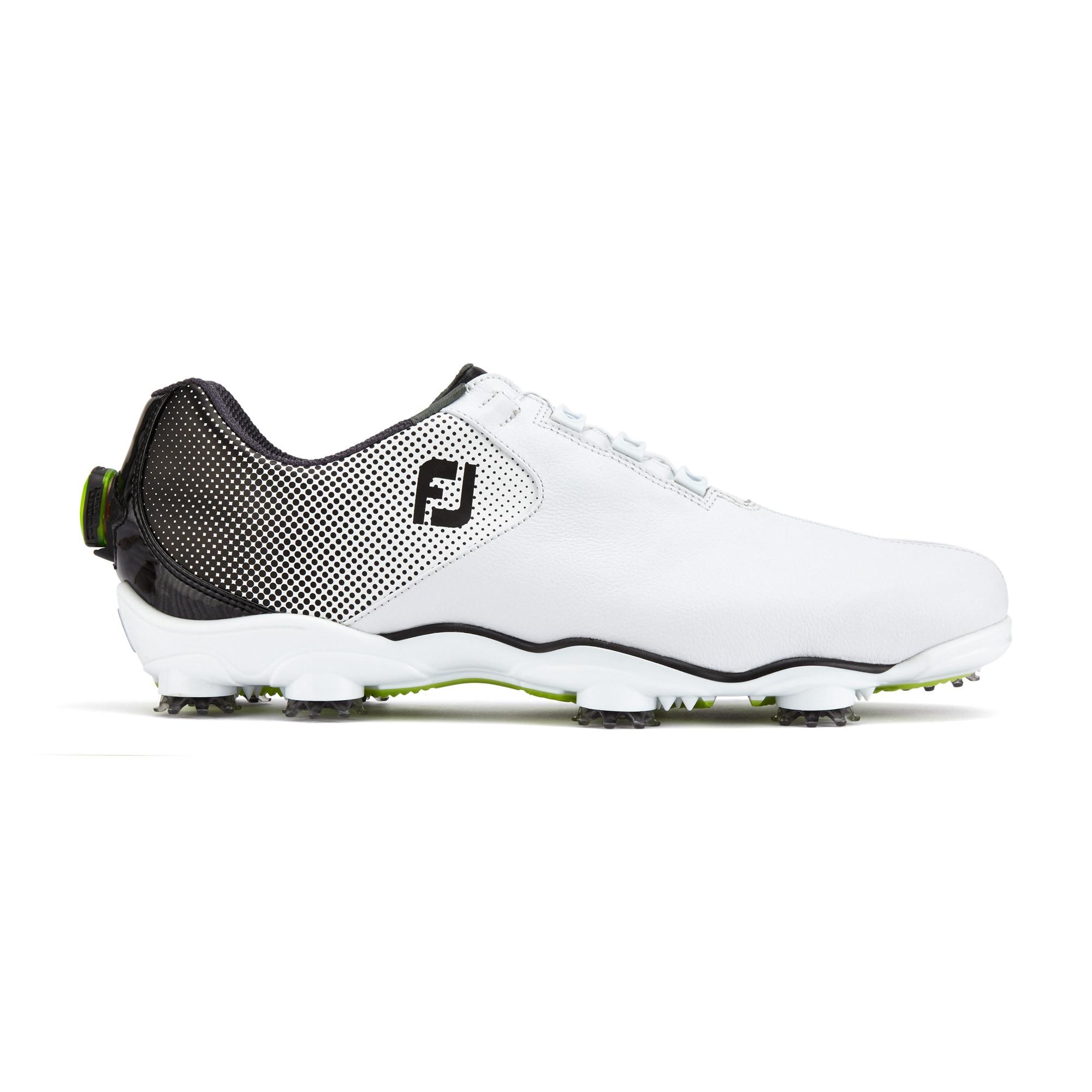D.N.A. Helix BOA® Golf Shoes   FootJoy