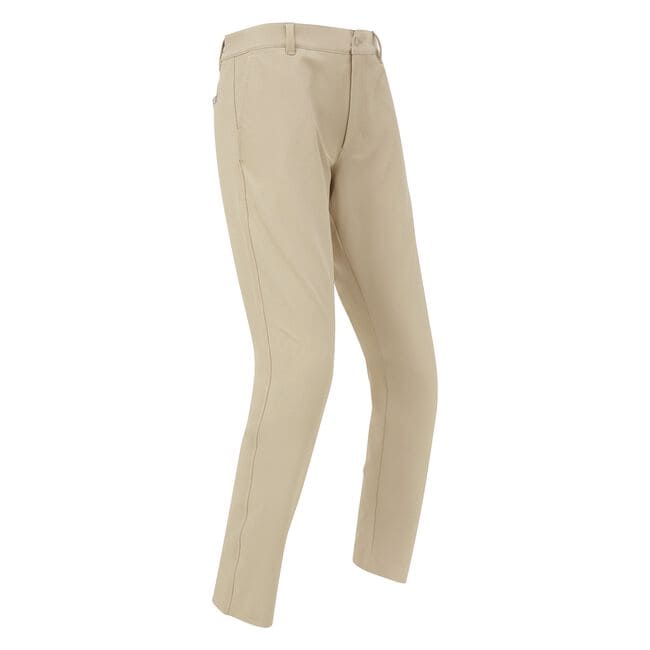 FJ Perfomrance Tapered Fit Trousers