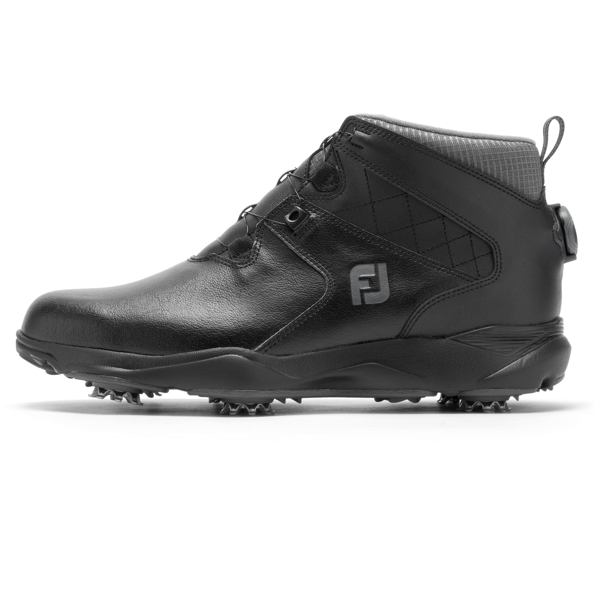 FJ Winter Golf Boot BOA