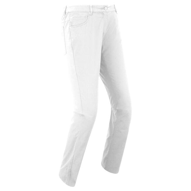GolfLeisure Stretch Pantalon Femmes