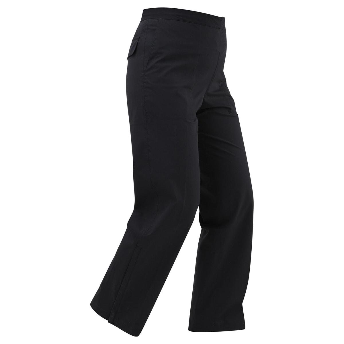 FJ HydroLite Rain Trousers Femmes-Modèle de l'année Précédente