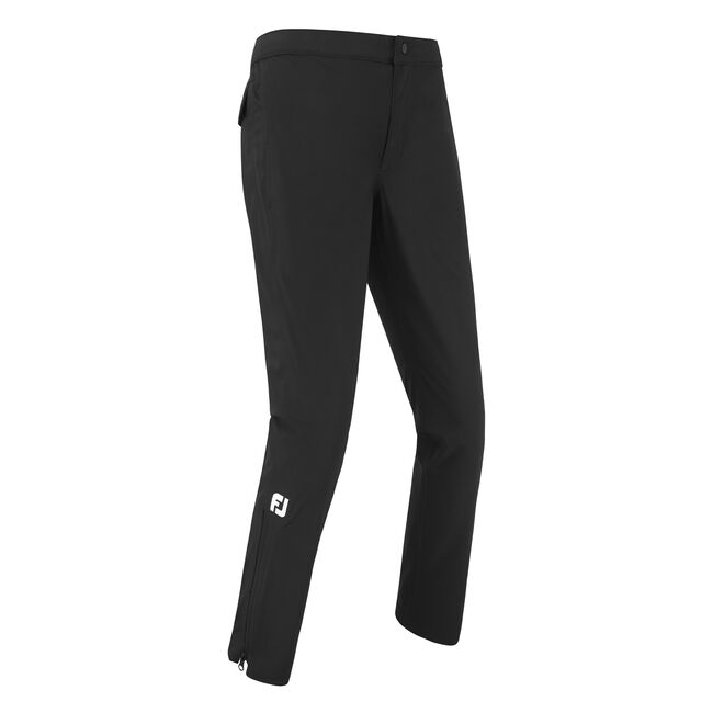 DryJoys Tour LTS Rain Trousers Dam