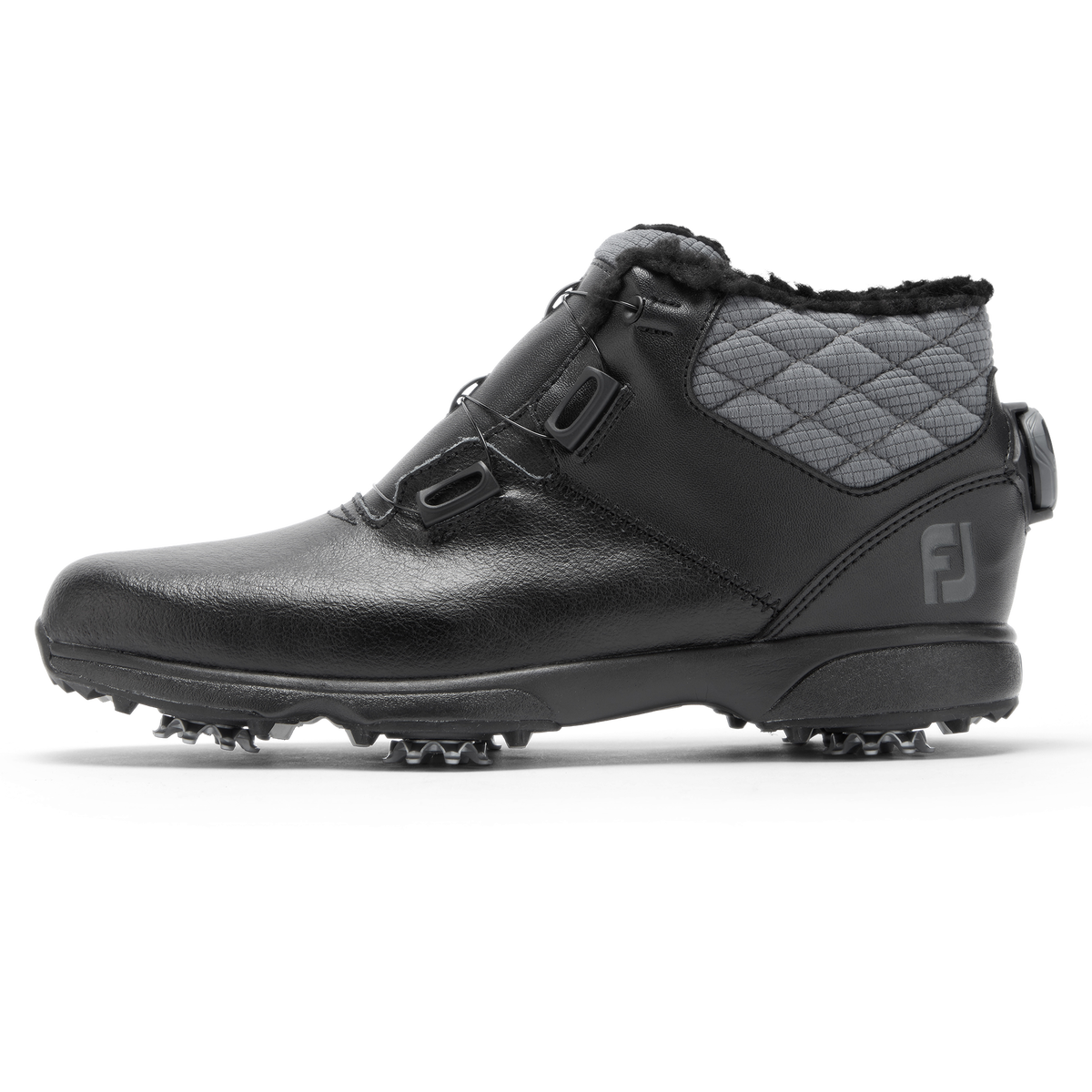 FJ Winter Boot BOA Dam