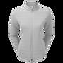 Women's Insulated Jacket