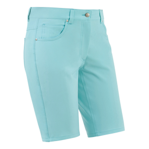 Golfleisure Stretch Shorts Women-Previous Season Style