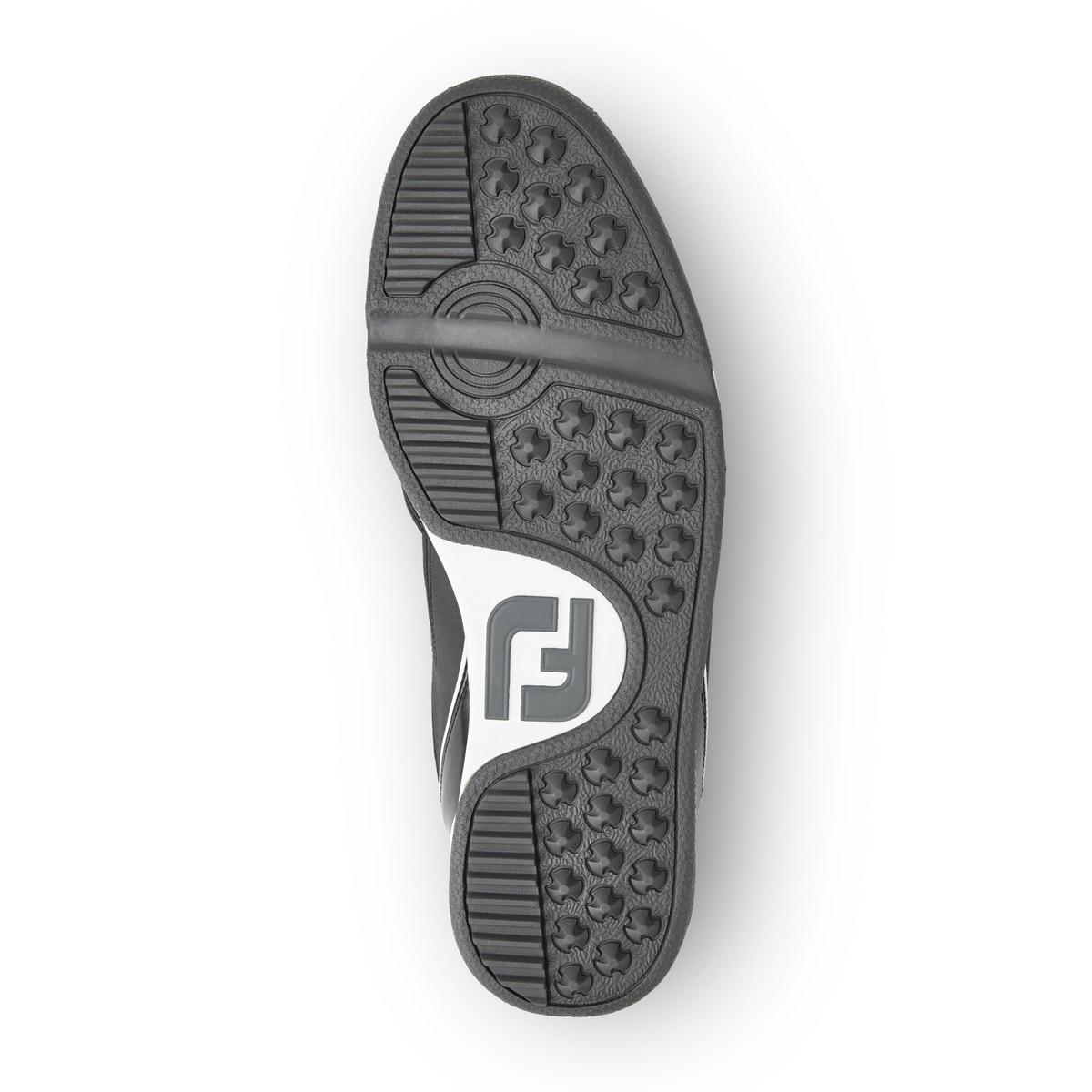 FJ Originals-Vorjahresmodell