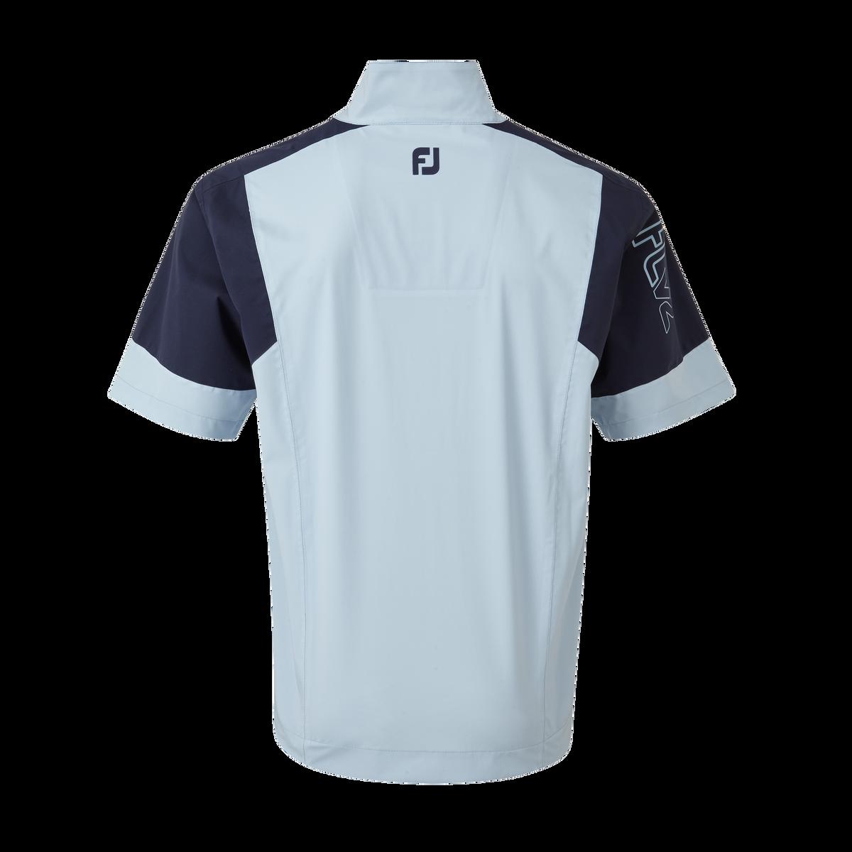 FJ HyrdoLite V2 Kurzarm-Regenhemd