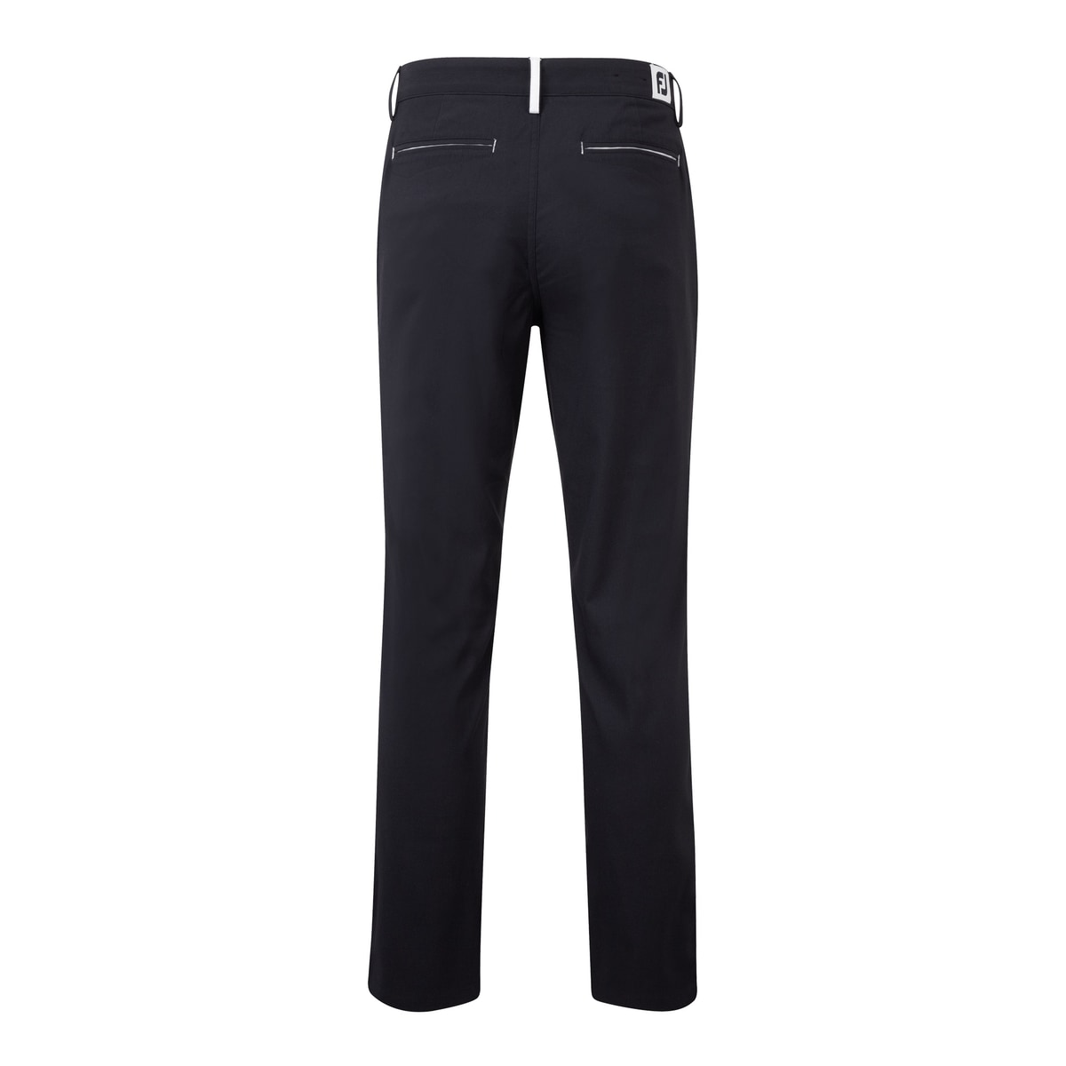 Performance Bedford Trousers