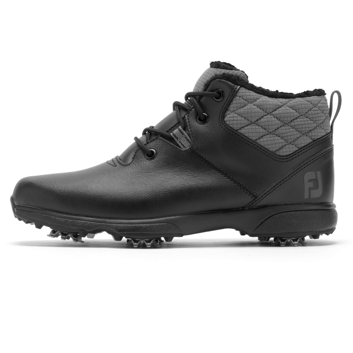 FJ Winter Golf Boot Damen