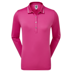 Women's Thermal Long Sleeved Shirt